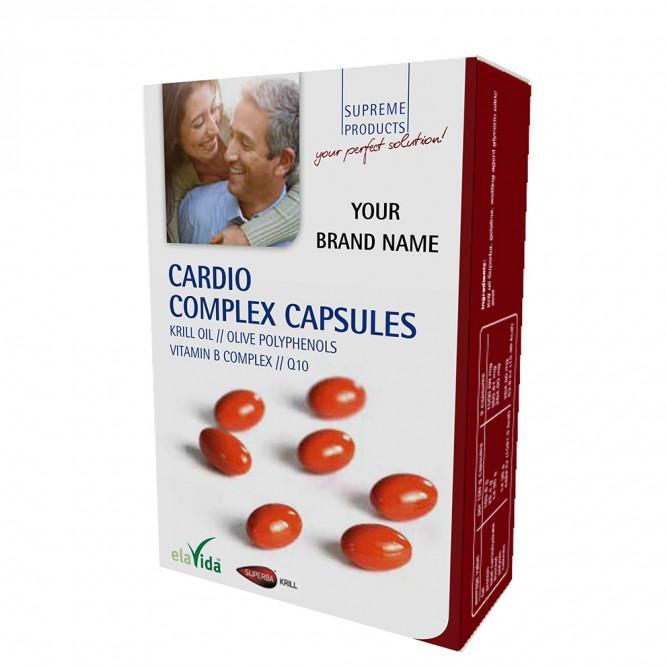 CardioComplex_Verpackung
