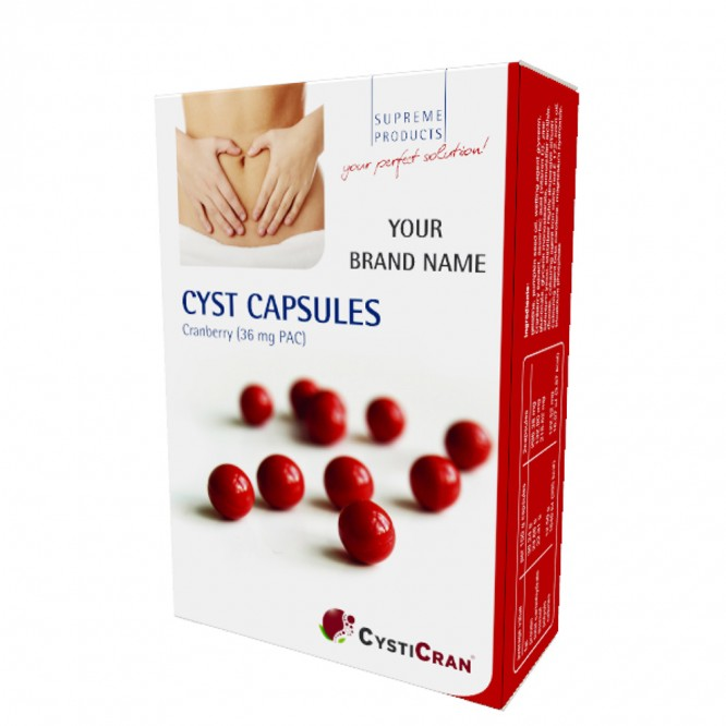 Cyst_Capsules_Cranberry_3D