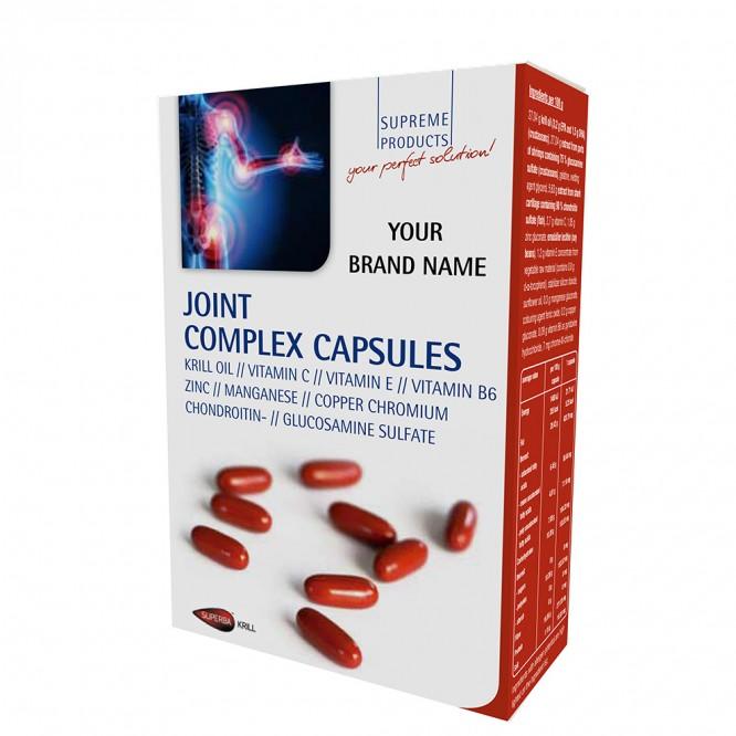 JointComplex_Verpackung