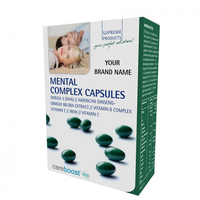 Mental_health_Verpackung