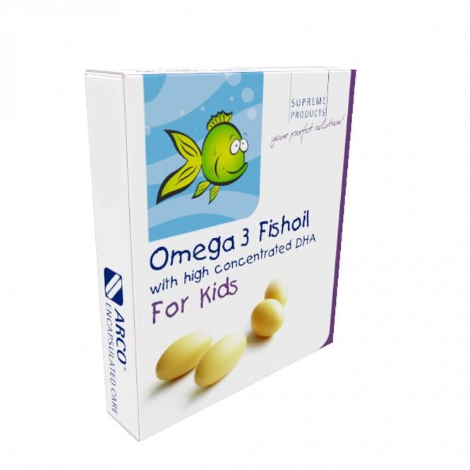 Omega3_Fishoil_for_Kids_VERPACKUNG_fuer_Flyer_2015