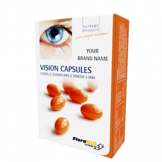 Vision_Capsules_Lutein_3D