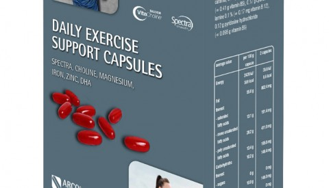 box_daily_exercise_support_capsules